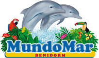 Logotipo de MundoMar